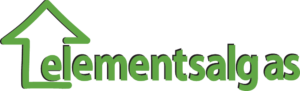 Elementsalg-logo