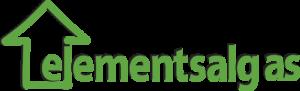 Elementsalg-logo