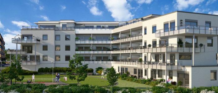 Kantor-Terrasse-Peab-AS-700x301