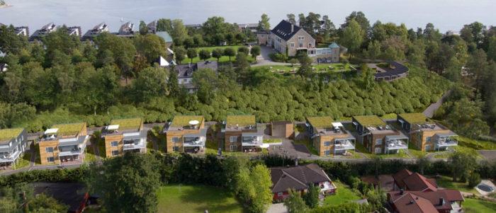 Lagåsen-Backe-Stor-Oslo-AS-2-700x301
