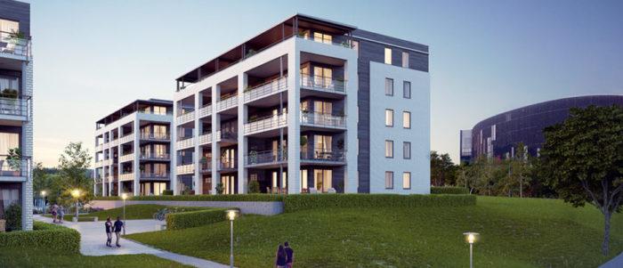 Norviken-Martin-Bakken-AS-700x301