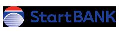 startbank-240px